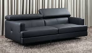 leather sofa axis ii leather 3 seat 105 grande sofa 3 seater