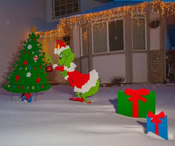 Outdoor Christmas Decorations Ideas To Make by Outdoor Christmas Decorations Ideas To Make Billingsblessingbags Org