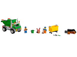 Garbage Truck 10680 Check Out The Lego Juniors Garbage Truck Fun Kids Uks Lego 10680 Ideas Product Ideas Pf Truck 1 By Wlart12 On Deviantart City 30313 With Street Cleaner Polybag Ebay Corner 60118 Review Demo Youtube 42078b Mack Lr Garb Flickr 75991 Getaway Trucks And Custombricksde Technic Model Rc Dump Custombricks Moc 4432 Shop Online For Toys In
