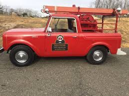 The World's Best Photos Of 1965 And Truck - Flickr Hive Mind 1965 Ford F100 Pickup F165 Monterey 2010 Erf E10 Tractor Unit With Thames Trader And 1949 Dennis Custom Truck For Sale Classiccarscom Cc1113198 Images Of Chevy Spacehero Chevrolet Ck Trucks Sale Near Oxford Connecticut 06478 Economic Econoline Dodge D100 Rare 164 Limited Colctible Diecast Need Speed Payback C10 Stepside Derelict 1964 Carry All Dukes Auto Sales