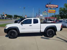 H M Freeman Motors, Inc. - Gadsden, AL - 256-547-5797 - Used Cars ... 2004 Toyota Tacoma Double Cab Prer Stock 14616 For Sale Near Used 2008 Tacoma Sale In Tuscaloosa Al 35405 West 50 Best Pickup Savings From 3539 Reviews Specs Prices Photos And Videos Top Speed 2007 Prerunner Lifted For San Diego At Trucks Jackson Ms 39296 Autotrader Mobile Dealer Serving Bay Minette Daphne Foley New 2018 Tundra Trd Sport Birmingham 2015 Informations Articles Bestcarmagcom Titan Fullsize Truck With V8 Engine Nissan Usa Cars Calera Auto Sales Fj Cruiser Alabama Luxury 2014 Ford F 250 King Ranch