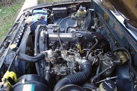 Toyota 3L Hilux Motor Specs | It Still Runs | Your Ultimate Older ... Toyota 3l Hilux Motor Specs It Still Runs Your Ultimate Older Tacoma Engine Noise Youtube History Of The Truck Toyotaoffroadcom Brookes Vehicles 22r 22re 22rec 8595 Kit W Cylinder Head A Crazy Kind Awesome 1977 With Turbocharged Ls1 2011 Reviews And Rating Trend 2010 Curbside Classic 1986 Turbo Pickup Get Tough Questions How Much Should We Pay For A