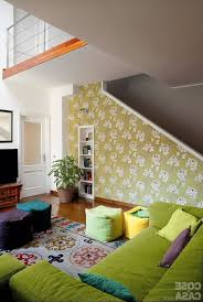 20 Best Wallpaper Images On Pinterest | Apartments, Black And ... 22 Modern Wallpaper Designs For Living Room Contemporary Yellow Interior Inspiration 55 Rooms Your Viewing Pleasure 3d Design Home Decoration Ideas 2017 Youtube Beige Decor Nuraniorg Design Designer 15 Easy Diy Wall Art Ideas Youll Fall In Love With Brilliant 70 Decoration House Of 21 Library Hd Brucallcom Disha An Indian Blog Excellent Paint Or Walls Best Glass Patterns Cool Decorating 624