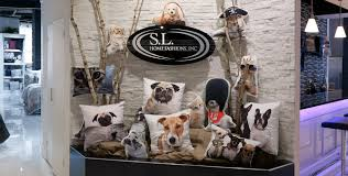 Arlee Home Fashions Dog Bed by About Sl Home Fashions