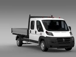 Ram Promaster Cargo Crew Cab Truck 2015 3D Model MAX OBJ 3DS FBX C4D ... 2017 Nissan Titan Crew Cab Pickup Truck Review Price Horsepower Rare Custom Built 1950 Chevrolet Double Pickup Truck Youtube Gets 9390pound Tow Rating Autoguide Ford F450 Super Duty Crew Cab 11 Gooseneck Flatbed 32 Flatbeds Trucks For Sale Mv Commercial Amazoncom Tac Side Steps For 52018 Chevy Colorado Gmc Canyon 2016 Reviews And Motor Trend Canada 1970 Dodge Cummins Swap Power Wagon 8lug Diesel Wallpapers Pictures Photos 2012 Ram 1500 Pro4x First Test
