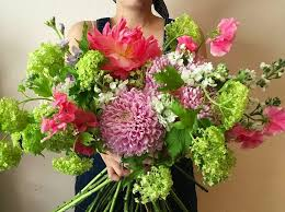 Where To Buy Flowers In Singapore Our Pick Of The Best Boutique Florists And Bouquet Deliveries