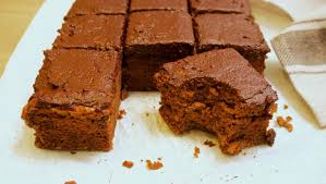 rote bete brownies kreativ backen mit gemüse paleo360 de