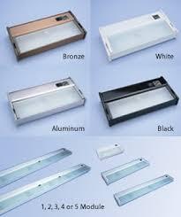 nsl xenon task lights brand lighting discount lighting call
