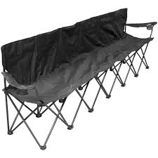 Creative Outdoor(R) 810369 6-Person Folding Chair Details About Portable Bpack Foldable Chair With Double Layer Oxford Fabric Built In C Folding Oversize Camping Outdoor Chairs Simple Kgpin Giant Lawn Creative Outdoorr 810369 6person Springfield 1040649 High Back Economy Boat Seat Black Distributortm 810170 Red Hot Sale Super Buy Chairhigh Quality Chairkgpin Product On Alibacom Amazoncom Prime Time How To Assemble Xxxl