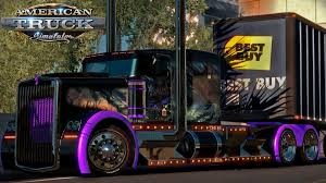 American Truck Simulator: The Phantom's Return - YouTube Trucking Heavy Duty Towing And Recovery Pinterest Truck Trailer Transport Express Freight Logistic Diesel Mack Ecommerce Boom Roils Industry Wsj Courier Delivery Ltl Messenger Couriers Directory Rule To Slow Down Semitrucks Languishes Cnhinewscom Rush Sold New Dump Truck 2018 Western Star 4900 Quad Axle Youtube News August 2011 By Annexnewcom Lp Issuu Wilson Company Tracking Best Image Kusaboshicom Gordon L Hollingsworth Inc Denton Md Rays Photos