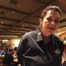 Olive Garden Italian Restaurant 240 s & 357 Reviews