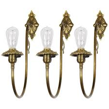 sconce gas wall lights sconces candles inside ideas