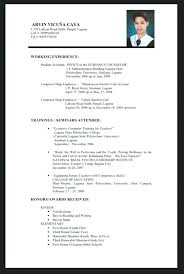 Sample Resume For Nurses Newly Graduated With Spectacular Nurse About Letter