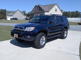 4Runner Picture Gallery (All Gens) - Page 15 - Toyota 4Runner Forum ... Atlanta Craigslist Cars And Trucks Elegant 20 Atlanta All About Amp By Owner Kidskunstinfo Pickup Beautiful 1988 Toyota 44 Best For Sale In Ga Image Collection Top Car Designs 2019 20 And New Reviews Shop Amazoncom Saxophones Peterbilt Wwwtopsimagescom Mohave Gallery Semi For On Inspirational Used Massillon 82019 By