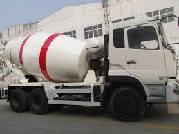 Concrete Mixer Truck Capacity | Aimix Concrete Mixer Truck | Pulse ... The Worlds Tallest Concrete Pump Put Scania In The Guinness Book Volumetric Truck Mixer Vantage Commerce Pte Ltd 5 Concrete Machine You Need To See Youtube Concretum Methodsbatching Of Rapidhardening Japan Good Diesel Engine Hino Cement Mixer Truck With 10cbm Tractor Mounted Pto Cement Buy North Benz Ng80 6x4 Trucknorth Dimeions Pictures Eicher Terra 25 Rmc Faw Tigerv Capacity Price