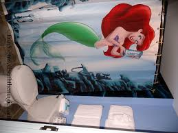 Disney Little Mermaid Bathroom Accessories by Disney U0027s Art Of Animation Resort U2013 Little Mermaid Rooms Travel