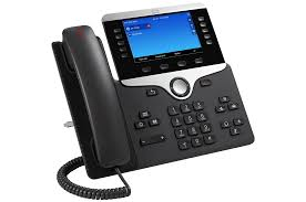 Jive Cloud Voice. Cisco MPP Handsets. Awesome. - Jive Communications Panasonic Standard Business Dect Handset Multi Cell Voip Warehouse Ooma 02100 Telo 60 Cordless Handset Amazonca Polycom Soundpoint Ip 330 Ip330 2212330001 Business Phone Xblue Networks X30 Telephone477002 The Home Depot Voip Telephones Accsories Shop Amazoncom Support Adsi Limited Corded Ligocouk Phones With Six Handsets Siemens Gigaset S810a Quad Answer Machine Voip Sip Solutions For Ecodialer Avaya 5410 Digital Cluding Desk Stand Pn 7382005 At