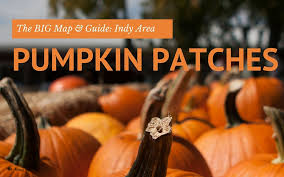 Pumpkin Patch Avon Ct by 2017 Indianapolis Area Best Pumpkin Patches And Farms Discount