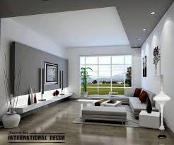 100 New House Interior Designs Pin On CONCEPTION DE LA MAISON MINIMALISTE