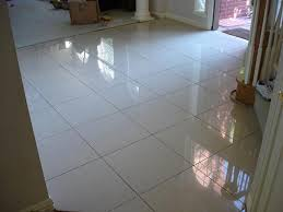 stunning tile flooring dallas tile flooring ceramic porcelain and