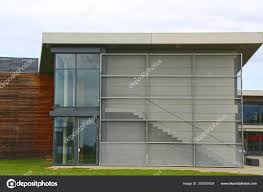 100 Glass Modern Houses Images Glass Wall Houses Exterior Wall House