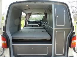 Fanciful Full Width Crash Tested Vw Transporter Seating Systems To