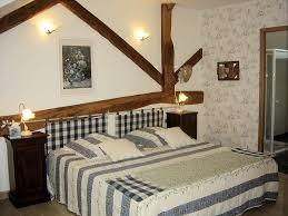 chambres st nicolas com chambres d hôtes les cistelles chambres nicolas lès cîteaux