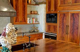 Corsi Cabinets Indianapolis Indiana by Project Gallery Indiana Architectural Plywood
