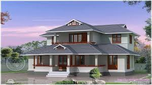 100 India House Models And Plans In Traditional N Designs