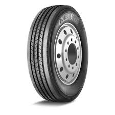 100 Truck Tire Deals Cheap Price China Best Quality Hot Sale Buy