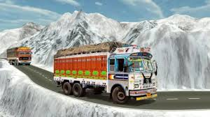 INDIAN MOUNTAIN HEAVY CARGO TRUCK GAME #Free Lorry Driving Games ... Small Truck Games Download Alive 3d Parking Hd Android Apps Army Driver Cargo Game Android Badbossgameplay 18 Wheeler Driving Games Download Euro Simulator 2 Pc Free For Pc Hp2050a Uphill Gold Transporter Truck Driving Game Forklift Truck Driver V133219s 65 Dlc Torrent 3d 2017 Gameplay Heavy By Dynamic Eretimento Ltda 4