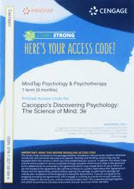 Buy Discovering Psychology + Mindtap Psychology, 1 Term 6 Months ... Claremont Primary School Homework Help Cengage Brain Homework Chegg Coupon Code 10 Off 2018 Weekly Matchups Safeway Bangood Freetaxusa 2017 Coupon Mimeo Discount Active Discounts Buy Discovering Psychology Mindtap 1 Term 6 Months Prchoolsmiles 25 Off Truefire Promo Codes Top 2019 Coupons Promocodewatch Coupon For Aplia Economics Car Deals Perth Cengage Access Barnes And Noble Dealigg Nissan Lease Ma Iv2 Helmets Honda Pilot Nj