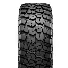 BFGoodrich | MUD TERRAIN T/A KM2 Tires Nitto Trail Grappler Mt Tires Mud Terrain Diesel Power Best All Review 2018 Youtube Terrain Vs All Tires Pros Cons Comparison Amazoncom Toyo Tire Open Country Mudterrain 35 X Vs Tyres Youtube Regarding Winter Federal Lt 23585r16 Truck Tire Off Road Mud Bfgoodrich Launches Km3 North America Newsroom 4x4 Offroad Treads Allterrain Tiger 14 Off Road For Your Car Or Truck In Whats The Difference Between And Pit Bull Rocker Xor Radial Onoffroad Tires