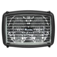Flood Lights   Truck-Lite Safego 2pcs 4inch Offroad Led Light Bar 18w Led Work Lamp Spot Flood 2x 6inch 18w Flush Mount Lights Off Road Fog 40 Inch 200w Spotflood Combo 15800 Lumens Cree Sucool One Pack 4 Inch Square 48w 2014 Supercharged Black Jeep Wrangler Unlimited Sport With 52 500w Alinum For Truck 5 72w Roof Driving Vehicle Best Lovely 18 With Lite Ingrated Mount 81711 Trucklite 6x Light Bar Work Flood Offroad Ford Atv Decked Out Bugout Recoil Offgrid Eseries 30 Surface White Black Rigid Industries