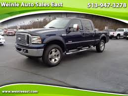 Used Cars For Sale Cincinnati OH 45245 Weinle Auto Sales East