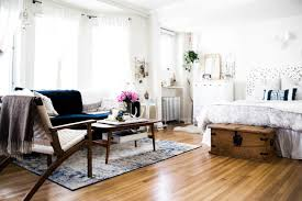 100 Bachelor Apartments 5 Things You Should Know About Living In A Studio Apartment From