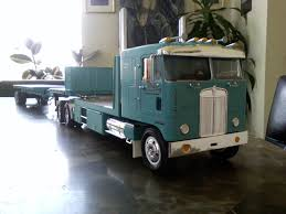 Custom Coe Trucks, Kw Trucks | Trucks Accessories And Modification ... Cumminspowered Allison Backed Diamond Eye Performance 48 Ford F5 1948 Chevy Loadmaster Coe Truck Hot Rod Network Custom Trucks Photo 36 Awesome Indoor Outdoor Gmc Pitt Pas Car Transporter Fall Turlock Auto Flickr C Series Wikipedia 1955 Coe Accsories And 55 Stunning Photos Pinterest 1930s Streamlined Beer Collectors Weekly 1946 Dodge Street 2016 World Of Wheels Birmingham Big Shed Customs Youtube For Sale 2019 20 Top Upcoming Cars