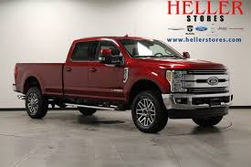 New 2019 Ford F-350 Super Duty LARIAT Crew Cab Pickup In El Paso ... New Ford Super Duty F350 Srw Sherwood Park Ab Ftruck 450 2001 Used Drw At Premier Motor Sales Serving 2005 Overview Cargurus 2011 Amazoncom Liberty Imports Rc Pick Up Truck Preowned 2013 Lariat Crew Cab Pickup In 2016 Reviews And Rating Trend Canada 2009 Car Test Drive 2017 Review Ratings Edmunds 2015 V8 Diesel 4x4 Driver