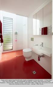 Roppe Rubber Tile 994 by 27 Best Roppe Images On Pinterest Rubber Flooring Brother And