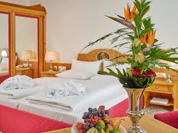 wellness hotel maximilian bad griesbach germany booking