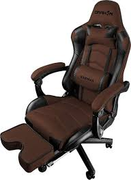 Raidmax Drakon Series DK709 Optimal Design Adjustable And Removable ... Xrocker Pro 41 Pedestal Gaming Chair The Gasmen Amazoncom Mykas Ergonomic Leather Executive Office High Stonemount Chocolate Lounge Seating Brown Green Soul Ontario Highback Ergonomics Gr8 Omega Gaming Racing Chair In Cr0 Croydon For 100 Sale Levl Alpha M Series Review Ground X Rocker 21 Bluetooth Distressed Viscologic Starmore Back Home Desk Swivel Black Goplus Pu Mid Computer Akracing Rush Red Zen Lounge_shop