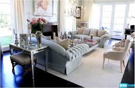 Lisas New Formal Living Room Darker Hardwood Flooring Lighter Upholstered Furniture
