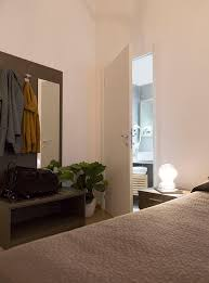 b b catania suite inn bed breakfast catania zentrum