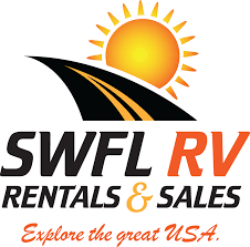 100 Truck Rental Fort Myers SWFL RV S And Sales FL Home Facebook