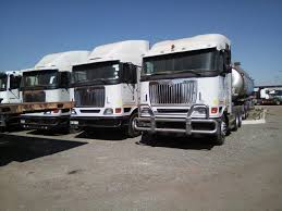 HUGE SALE ON TRUCKS! | Junk Mail 7 Of Russias Most Awesome Offroad Vehicles 4x4 Trucks Huge 4x4 For Sale Classic Chevrolet New Used Dealer Serving Dallas Huge Sale On Trucks Junk Mail The Plushest And Coliest Luxury Pickup 2018 Our In Boksburg Dont Miss Out Opening Near You Lifted Phoenix Az Peterbilt Huge Sleeper Biggg Trucks Pinterest Decorating Suvs Cars For In Manotick Myers Dodge Ari Legacy Sleepers