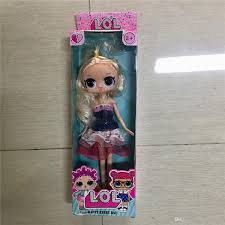 Disney Animators Collection Aurora Doll Origins Series Gift