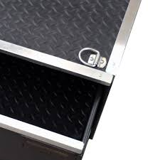 Store 'n Pull Truck Storage Drawer Bed System Slides | HDP Models 52018 F150 Ford Oem Bed Divider Kit Fl3z9900092a Cargo Management Systems Jac Products Truck Bed Tie Down Problem Solved Youtube Macs Versatie Track Tiedown System 8lug Magazine Retraxone Mx Retractable Tonneau Cover Trrac Sr Truck Ladder Honda Ridgeline Wikipedia Toy Loader Winch Mount Discount Ramps Toyota System Toyota New Models Tie Downs Best 2018 Undcover Covers Ultra Flex Ram Trucks 1500 Rambox And Exterior Features Down Rail 2017