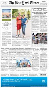 Calaméo - The New York Times 2017 08 13 2015_graphic Untitled Onde Acustiche Professioneestetica Wicked Temptations Coupon Codes Free Shipping Dirty Deals Dvd Ledger Dispatch Friday August 25 2017 Pages 1 40 Text Hd Therapeutic Pipeline Insights July 28 Feb2017 News List Reader View Ratogasaver Macy S Promo Code Articlebloginfo