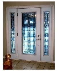 Masonite Patio Door Glass Replacement by Masonite Patio Door Glass Replacement 28 Images 1000 Images