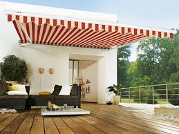 Types Of Awning | Awning Buyer's Guide | Roché Awnings Patio Ideas Sun Shade Electric Triangle Outdoor Weinor Awning Fitted In Wiltshire Awningsouth Using Ideal Fniture Of Awnings For Large Southampton Home Free Estimates Elite Builders By Elegant Youtube Twitter Marygrove Shades Remote Control Motorized Retractable Roll 1000 About On Pinterest Blinds 12 X 10 Sunsetter Deck Pergola Designs Wonderful Building A
